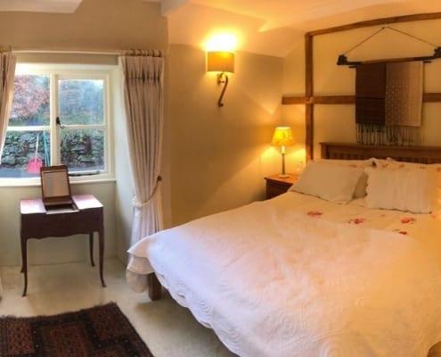 Harpers-Cottage-Bedroom1