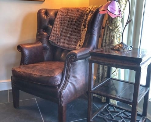 Harpers-Cottage-Chair